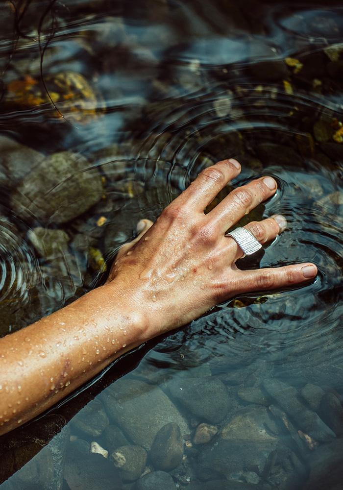 ziku anillos-eraztunak
